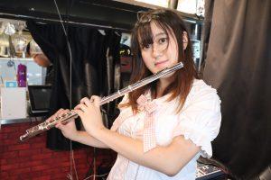 Rina新盤発表会&連合ファンミーティング